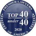 TOP40-40