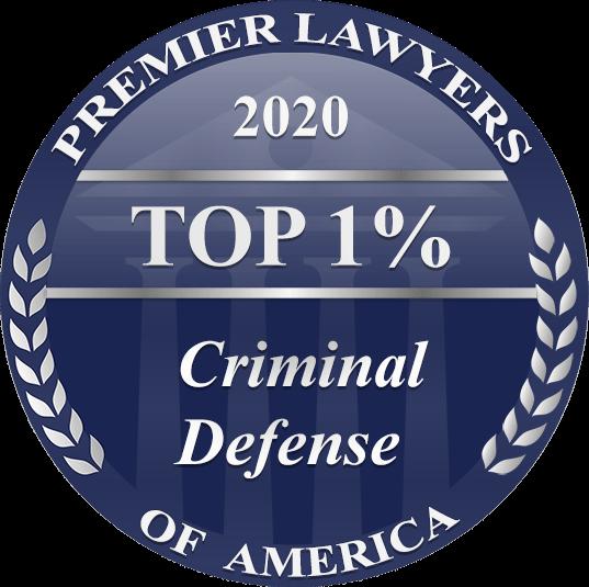 Top-40-Criminal