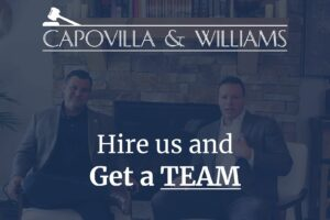 hire us and get a team
